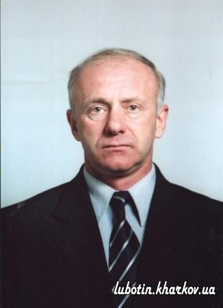 Почесний громадянин - Гаврилюк Святослав Станіславович