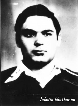 До 20-річчя виводу радянських військ з ДРА