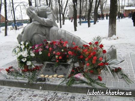 Поздравления в честь 20-й годовщины со дня вывода советских войск из Афганистана
