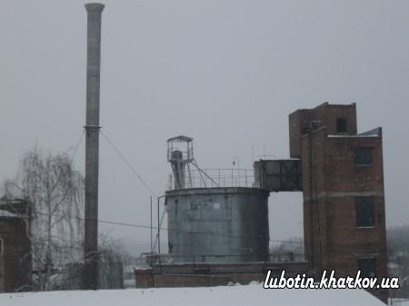 """Товариство з обмеженою відповідальністю """"Караванський завод кормових дріжджів"""""""