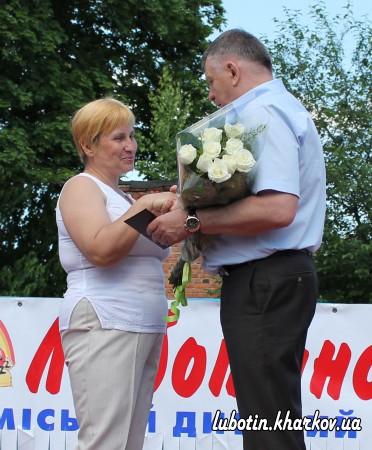 Присвоєння почесного звання України «Мати-героїня»