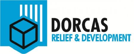 Международный Благотворительный Фонд «ДОРКАС»