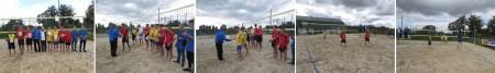 З Днем фізичної культури і спорту в Україні