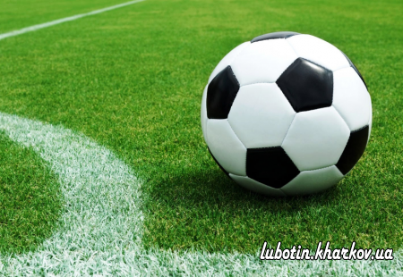 Запрошуємо до участі у міському Турнірі з вуличного футболу
