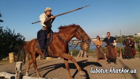 Екскурсійна поїздка до серця українського козацтва – Національного заповідника «Хортиця»