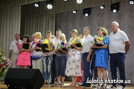 У третю неділю червня в Україні відзначається День медика.