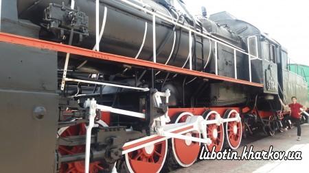 8 липня виповнилося 150 років Південній залізниці